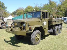 jeep kaiser 6x6 the world u0027s best photos of deuceandahalf and ww2 flickr hive mind