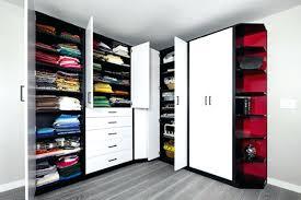 Estate Storage Cabinets Wardrobes Multi Purpose Wardrobe Cabinet Closetmaid Multi