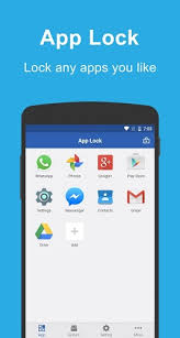 smart locker pro apk smart applock pro apk 3 18 2 free apk from apksum