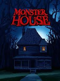 monster house com download monster house nokia games java game dedomil net