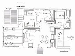 open kitchen floor plan uncategorized open kitchen floor plans within impressive kitchen