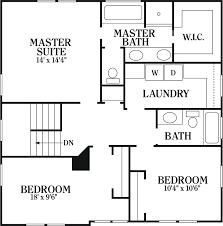 master bedroom floorplans property master bedroom basement suite for females or couples only