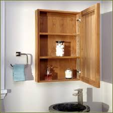 recessed medicine cabinet ikea awesome custom bathroom medicine cabinets ideas recessed medicine