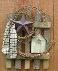Primitive Country Home Decor 25 Best Easy Primitive Crafts Ideas On Pinterest Primitive