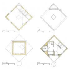 Small Efficient Home Plans Collection Small Efficient House Plans Pictures Website Simple