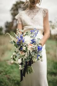wedding flowers in september 399 best floral arrangements bouquets images on