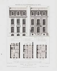 Georgian Mansion Floor Plans 268 Best Vintage Home Plans Images On Pinterest Vintage Houses