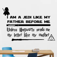 Star Wars Room Decor Australia by Online Buy Wholesale Star Wars Stickers From China Star Wars