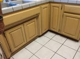 100 kww kitchen cabinets bath best 20 kitchen cabinets x12a