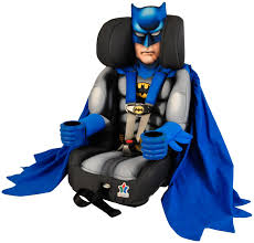 kids embrace harness booster car seat batman free shipping loversiq