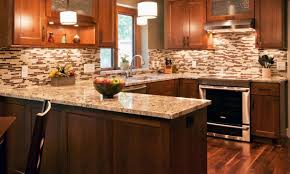 glass top kitchen island do it yourself granite kitchen island with expansive bar ultra