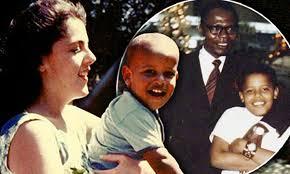 barack obama biography cnn president of the united states barack obama with family sola rey