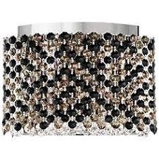 Swarovski Wall Sconces Schonbek Sconces Lamps Plus