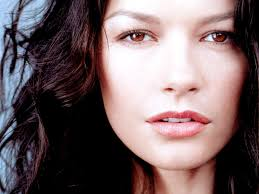 cathrine zeta catherine zeta jones wallpapers wallpapervortex com