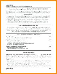 real estate cover letter samples lukex co