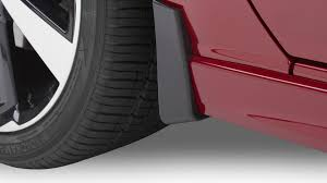 2017 subaru impreza wheels shop genuine 2017 subaru impreza accessories subaru of america
