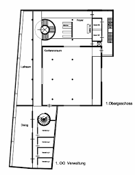 Mosque Floor Plan