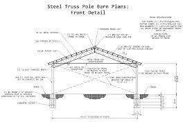 gable barn plans metal sheds menards versatube buildings menards garages lowes