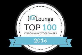 photographers in 100 best wedding photographers in the u s and canada for 2016