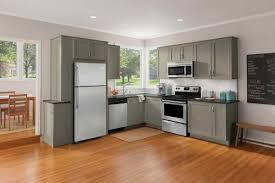 kitchen deals on kitchen appliances luxury home design fancy and
