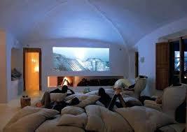 living room bean bags bean bag theatre belfast fifa17 hacks com