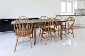 designer stühle esszimmer esszimmerstühle stapelbar freischwingend aus holz oder als