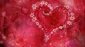 love wallpaper for valentines day valentines day images