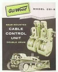 blade manufacturers classic dozers