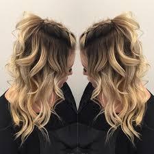 creating roots on blonde hair best 25 dark roots ideas on pinterest dark roots blonde hair