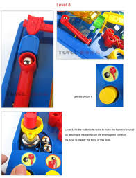 toys for kids 8 and up toys model ideas
