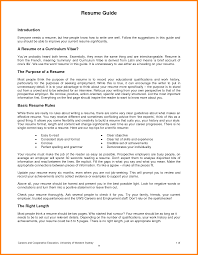 writing resume skills 13 cv examples skills mail clerked related for 13 cv examples skills