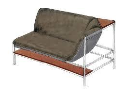 ekebol sofa for sale inter ikea group newsroom 01 ekebol
