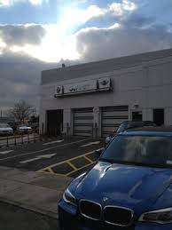 freeport bmw service bmw of freeport service department 100 cleveland ave freeport ny