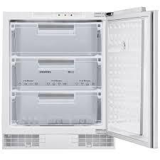 Electro Depot Frigo Congelateur by