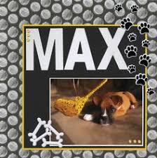 dog scrapbook album dog scrapbook pages dog scrapbook album premade dog scrapbook