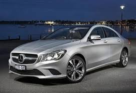 mercedes 200 review mercedes cla200 2013 review carsguide