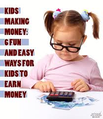 easy way to earn money money six and easy ways for to earn money