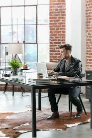 jeremiah brent 139 best btd jeremiah brent images on pinterest living spaces