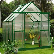 greenhouse kits greenhouse kits suppliers and manufacturers at
