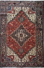 amir rugs 12 0x12 0 jaipur 57508 amir rugs kitchen dining