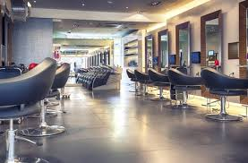 Rent A Chair Hair And Salons Vat For Rent A Chair Models