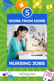 Indeed Dental Assistant Jobs 136 Best Nursing Life Images On Pinterest Nursing Nursing