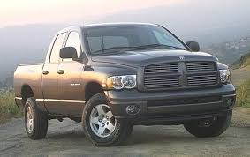 dodge ram used 2004 dodge ram 1500 for sale pricing features