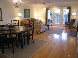 melissa marro home staging dining rooms rave home staging