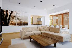 Wall Decoration Ideas Living Room Of Fine Ideas About Living Room - Decoration of living room