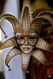 carnevale masks the 25 best carnival masks ideas on venetian masks