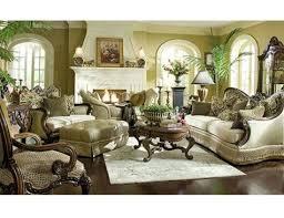 expensive living room sets 19 best fine living room furniture images on pinterest living room