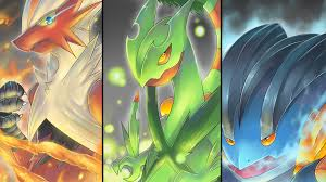 12 sceptile pokémon hd wallpapers backgrounds wallpaper abyss