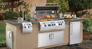 prefabricated kitchen islands best 25 bbq island kits ideas on build outdoor in prefab