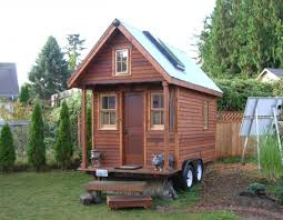tiny homes cost cost of tiny house to create a design house that is comfortable and